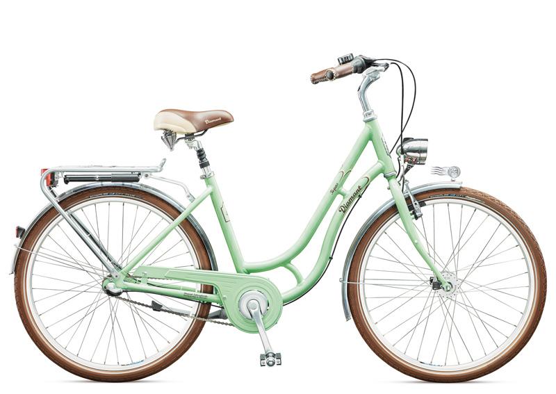 retro fahrrad ersatzteile zu dem fahrrad. Black Bedroom Furniture Sets. Home Design Ideas