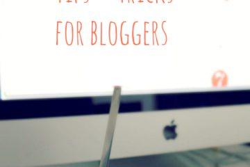 resources-tips-tricks-blogger.jpg