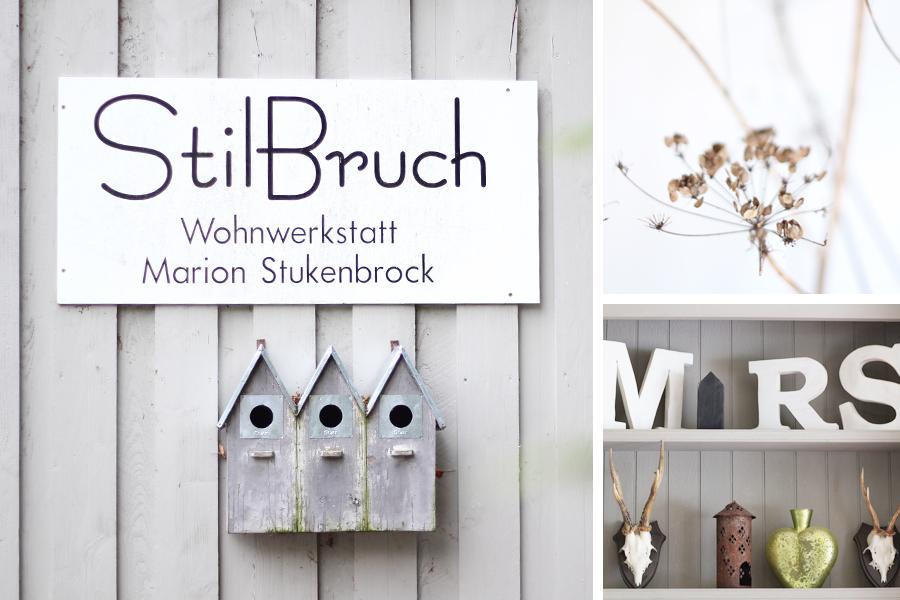 Holzworkshop in der Nähe von Hamburg