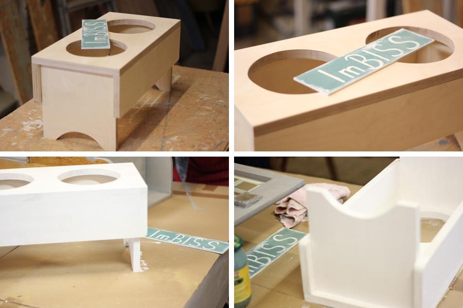 Bunte Stühle ist schöne ideen für ihr haus design ideen