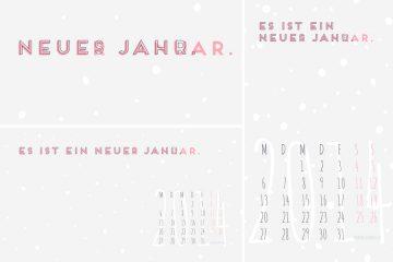 hallo-januar