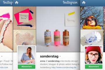 Bastelideen-auf-Instagram
