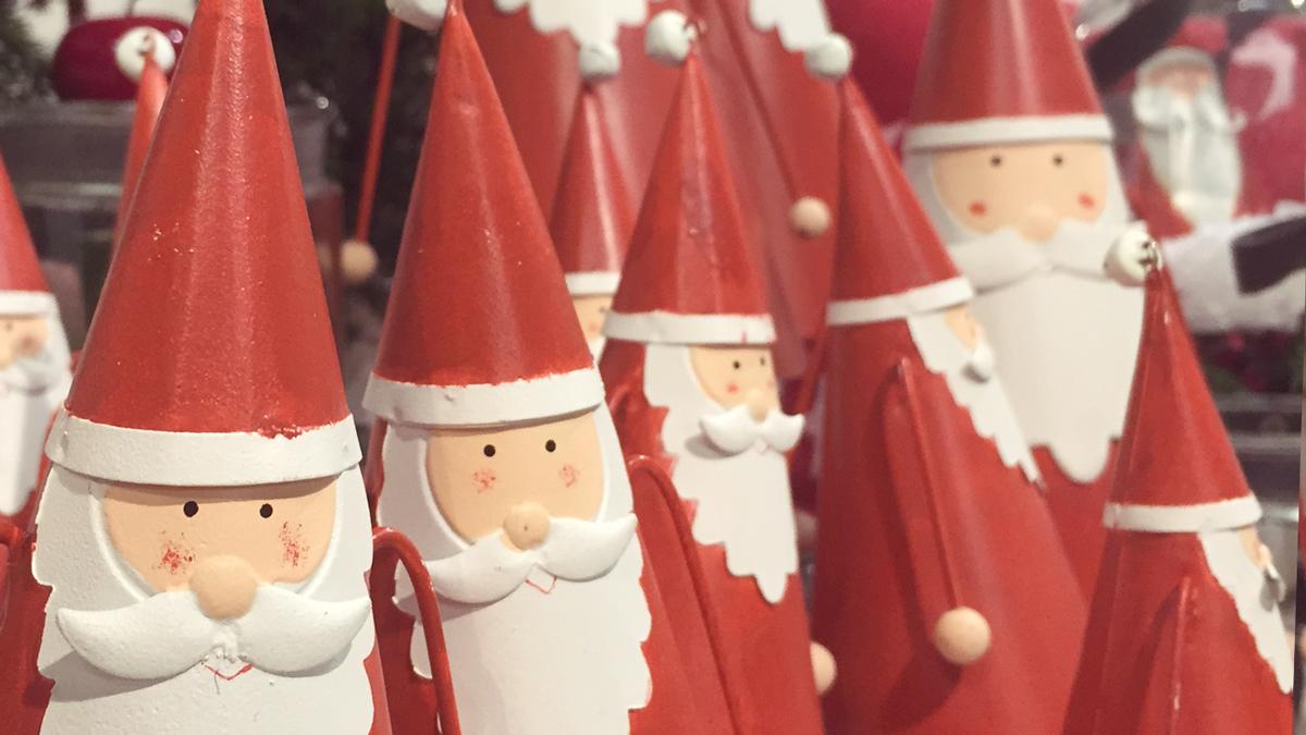 Ikea Patrull Fast Safety Gate Reviews ~ Übermorgen ist es soweit hallo Dezember! HURRAAAAA  Siebenkilopaket