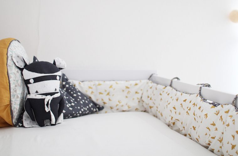 diy tutorials n hen basteln und viel mehr schritt f r schritt selber machen. Black Bedroom Furniture Sets. Home Design Ideas