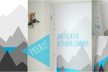 00-Messlatte-Freebie-Download-Vorlage-Header