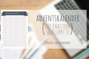 00_Adventskalender-Vorlage-Freebie-Printable-Planner-Planer