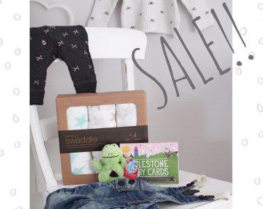 00_Babykleidung-Kinderkleidung-online-verkaufen