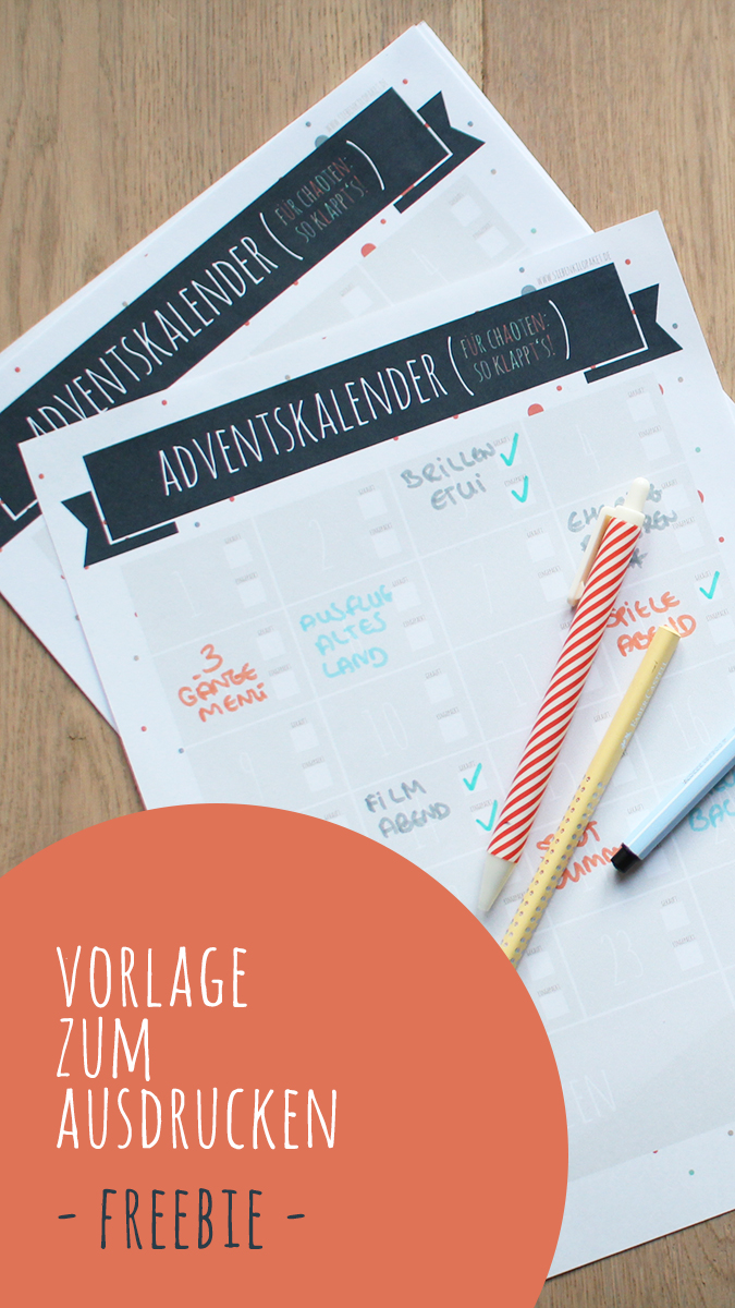 Adventskalender-printable-freebie-Pinterest
