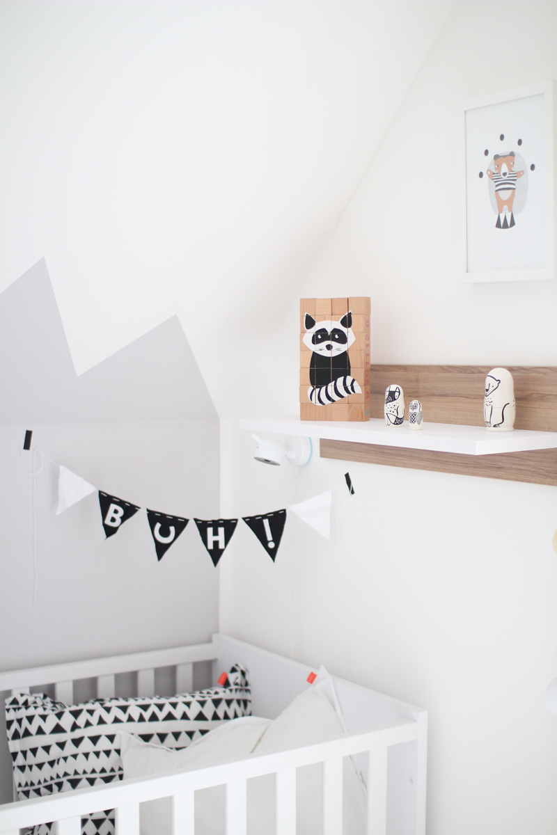 Gruselspass-im-Kinderzimmer