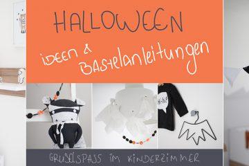 Halloween-Ideen-Bastelanleitungen-Gruselspass-im-Kinderzimmer