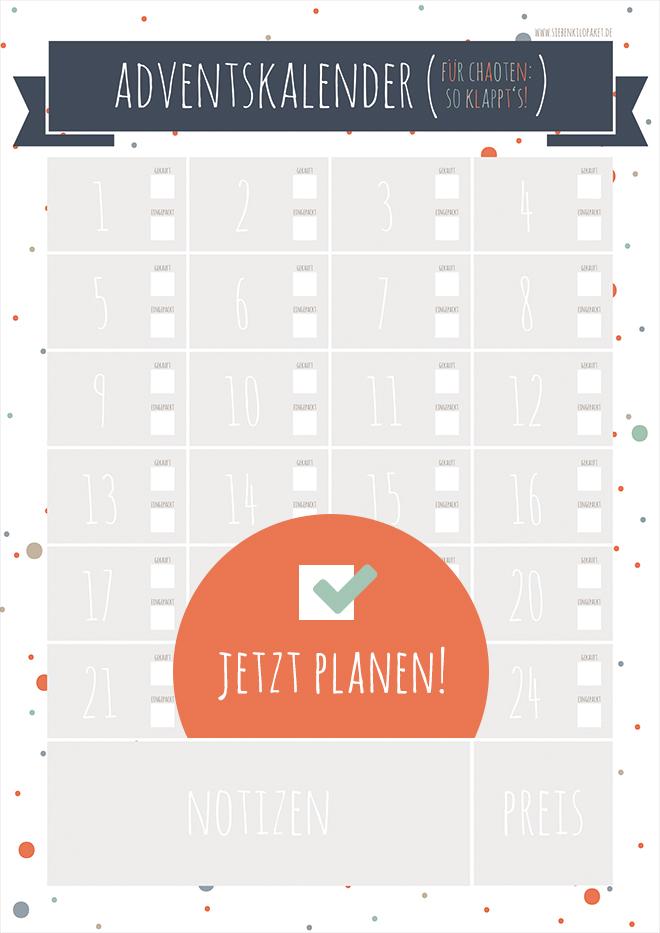 Weihnachten-Geschenke-planen-Printable