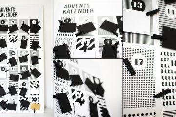 00_Adventskalender-basteln-wieder-verwenden-Anleitung-DIY