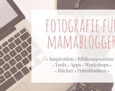 Fotografie-fuer-Blogger-Tipp-Trick-Resources