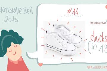 14_Adventskalender-2015-Mamablog-Babyblog-DIY