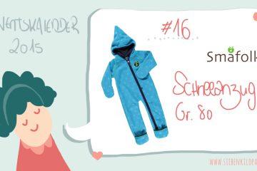 16_Adventskalender-2015-Mamablog-Babyblog-DIY