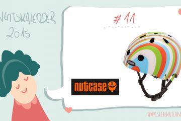 Adventskalender-2015-Mamablog-Babyblog-DIY