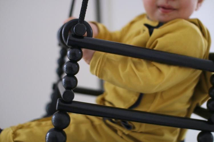 erster geburtstag tolle geschenkideen wenn aus dem baby ein kleinkind wird werbung der blog. Black Bedroom Furniture Sets. Home Design Ideas
