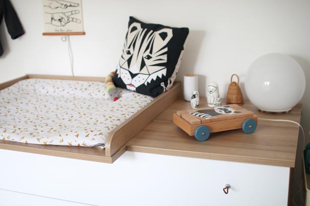 was braucht man alles f r ein baby die wickelkommode werbung der blog f r regenbogenfamilien. Black Bedroom Furniture Sets. Home Design Ideas