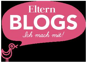 Familienblog Elternblog Regenbogenfamilie bei Eltern.de