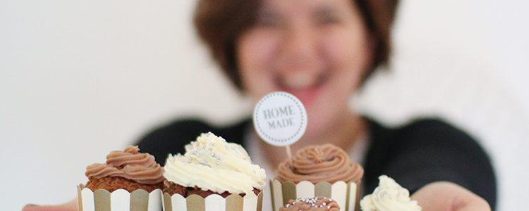 rezept-brigadeiro-cupcake