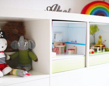 Kallax-Ikea-Ideen-fuer-Kinder