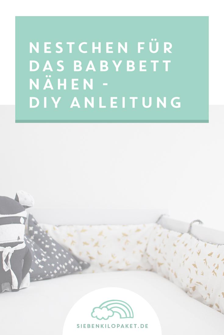 Nestchen-naehen-Tutorial-DIY-Anleitung-