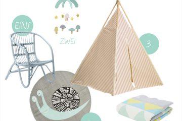 Kinderzimmer-Einrichtung-Ideen-Shop