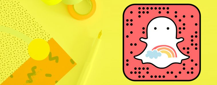 Was-ist-Snapchat-fuer-Mamas-Mamablog-Feature