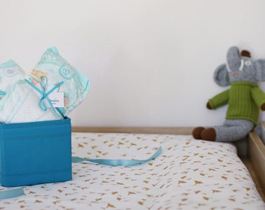 Pampers-Baby-Dry-Windeln-absorvierend