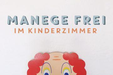 Zirkusthema-Kinderzimmer-Einrichtung-Kinderzirkus