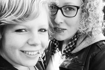 00 Homosexuelle Frauen Frankfurt Regenbogenfamilie Blog