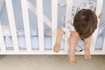 Feature-Wann-Kinderbett-Gitter-entfernen