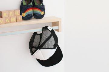 ikea-idee-kinderzimmer-regal-kleiderstange