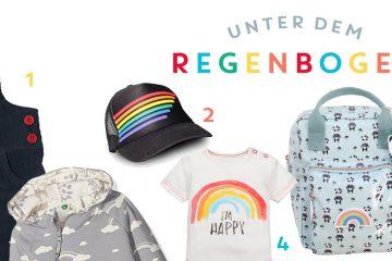 regenbogen-kindermode-queer-babykleidung-f