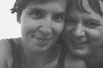 interview-regenbogenfamilie-was-ist-das