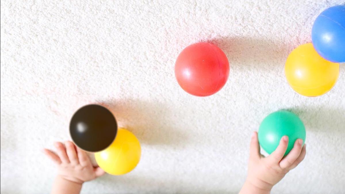 Ikea Patrull Fast Safety Gate Reviews ~ Mehrsprachigkeit im Familienleben Kind zweisprachig erziehen