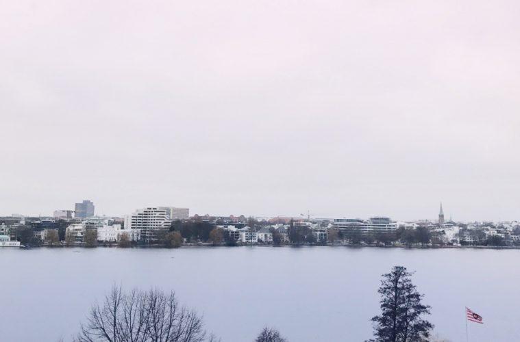Hamburg Ausflug Familie Zweisamkeit Hotel