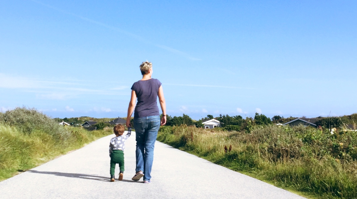 Stiefkindadoption Regenbogenfamilie eingetragene Lebenspartnerschaft adoptieren Ehe für alle