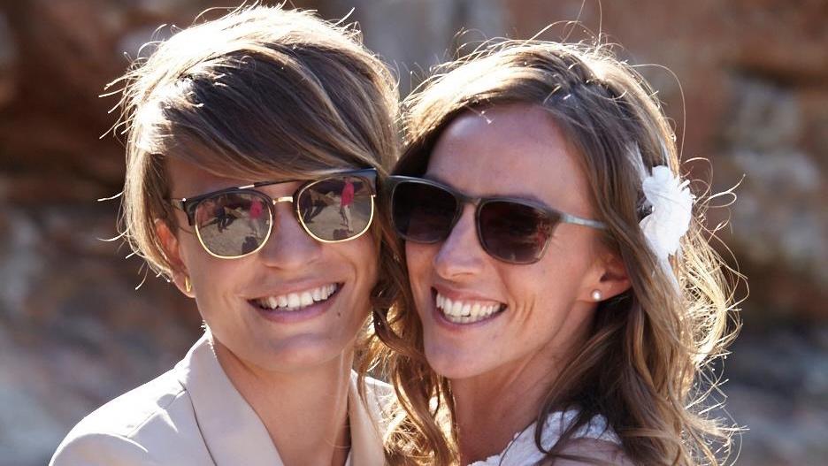 Regenbogenfamilie Interview Blog Familienleben