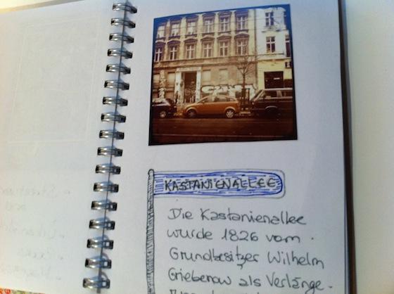 diy diy reisef hrer berlin der blog f r regenbogenfamilien. Black Bedroom Furniture Sets. Home Design Ideas