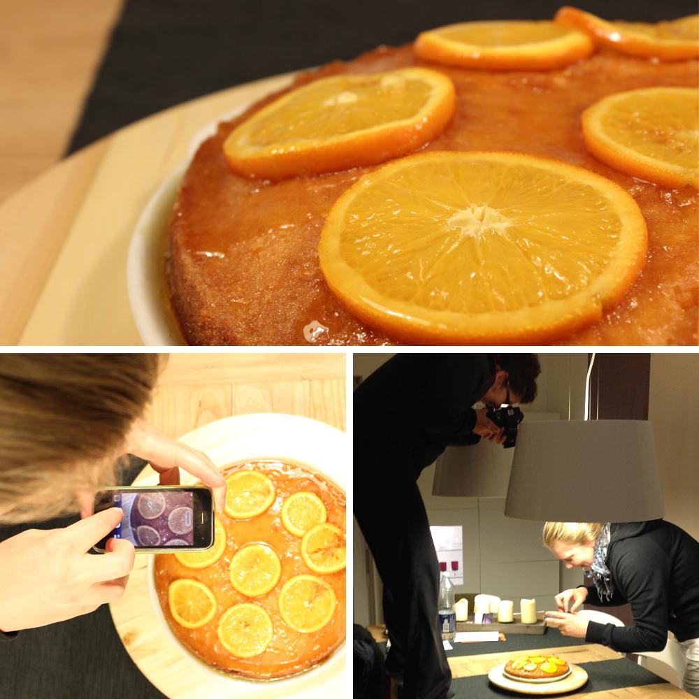 kochen mit freunden getr nkter orangenkuchen der blog f r regenbogenfamilien. Black Bedroom Furniture Sets. Home Design Ideas