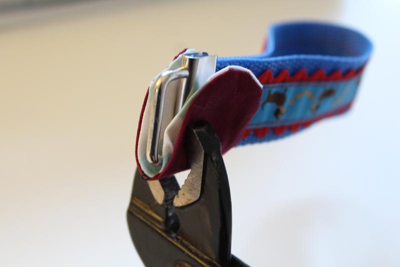 Rohling Für Schlüsselanhänger Anbringen