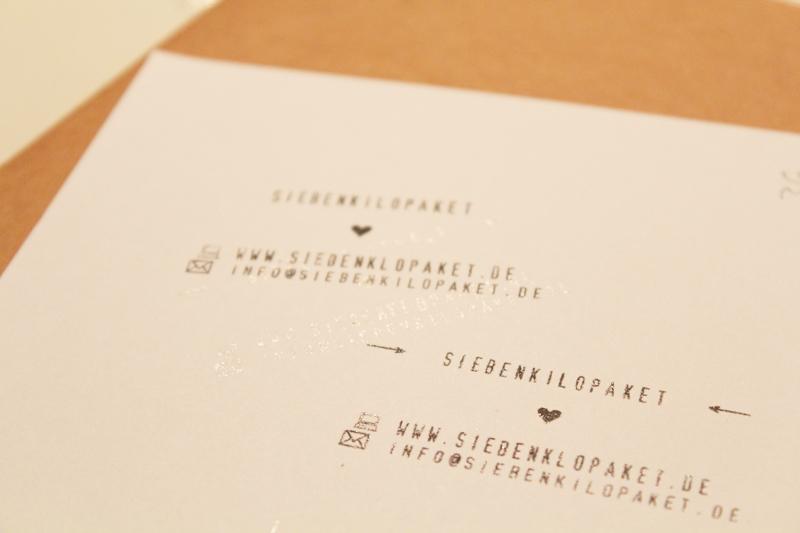how not to visitenkarten selber machen der blog f r regenbogenfamilien. Black Bedroom Furniture Sets. Home Design Ideas