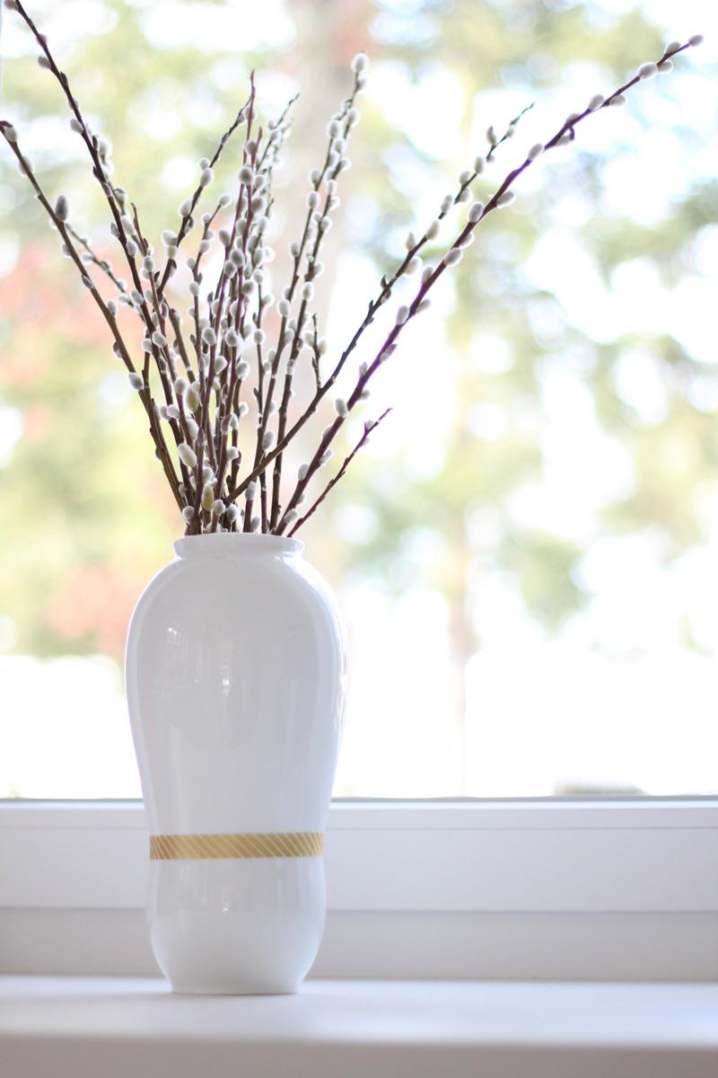 diy-vase-masking-tape