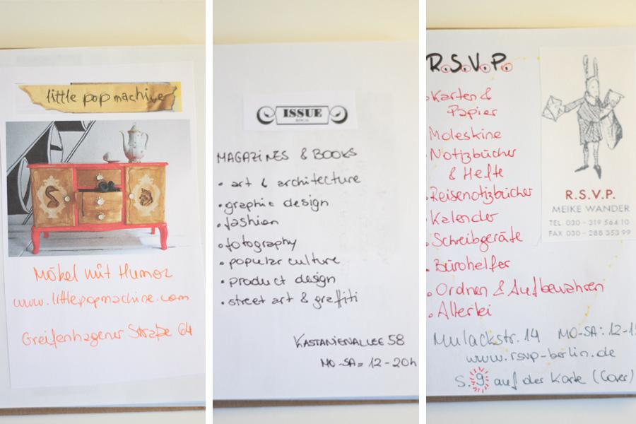 tipps-berlin-moebel-magazines-papeterie