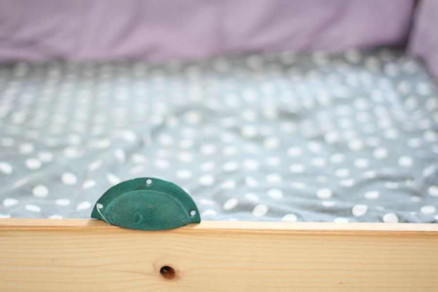 hundebett selber bauen der blog f r regenbogenfamilien. Black Bedroom Furniture Sets. Home Design Ideas
