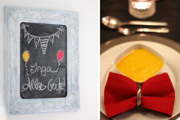 mit dem gr ffelo geburtstag feiern ideen diys rezepte f r eine gelungene gr ffelo party. Black Bedroom Furniture Sets. Home Design Ideas