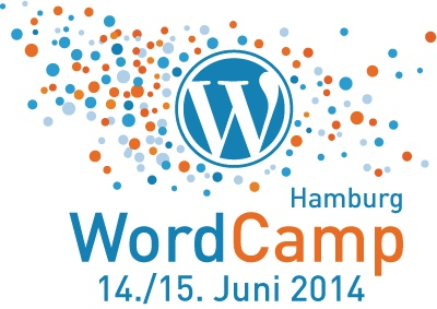 WordCamp Hamburg BarCamp WordPress