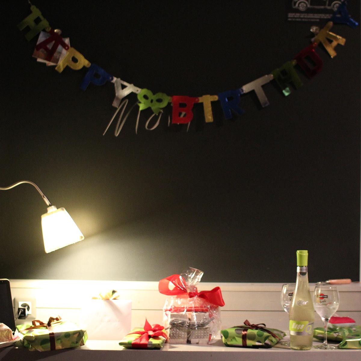der erste geburtstag als mutter der blog f r regenbogenfamilien. Black Bedroom Furniture Sets. Home Design Ideas