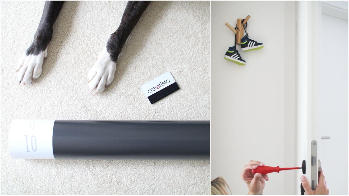02 babyzimmer einrichten folie der blog f r regenbogenfamilien. Black Bedroom Furniture Sets. Home Design Ideas
